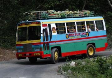 bob-marley-bus-adventure-ocho-rios-jamaica-4