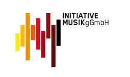 initiativemusik_254x150px