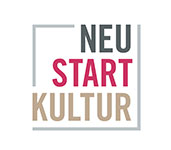 neustart_kultur_171x150px