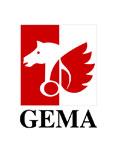 gema_150px