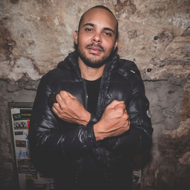 Walshy Fire (Major Lazer)