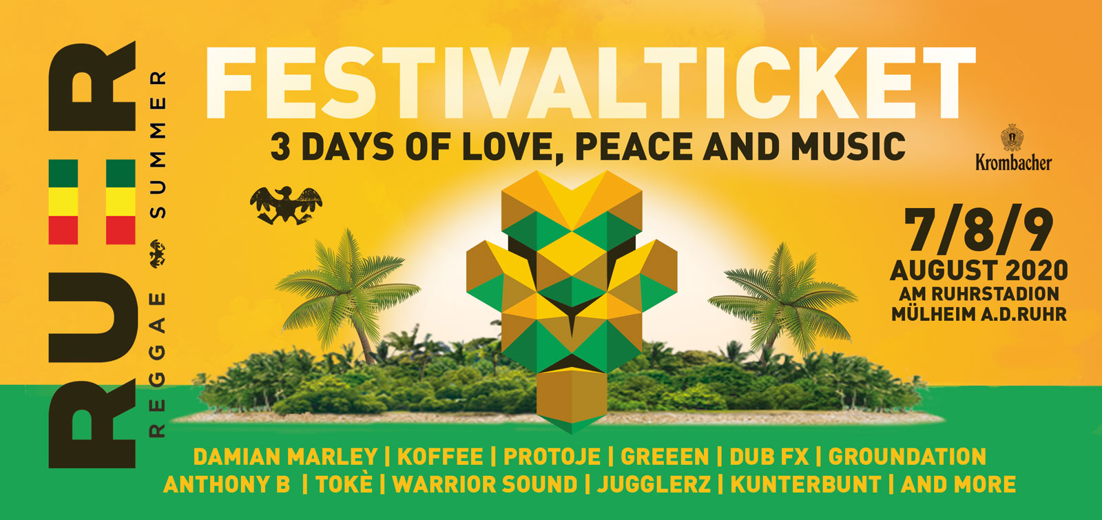 Ticket für das Ruhr Reggae Summer 2020 // Quelle: https://www.ruhr-reggae-summer.de/shop/images/p/154.jpg